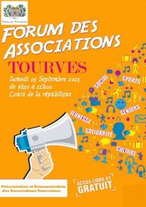 Affiche forum 2015